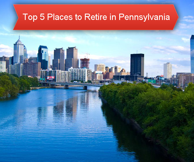 28 best places to live retire top 10 best places to for Most affordable places to retire in the world